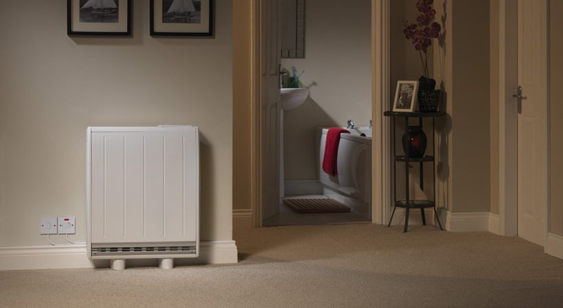 Thrift Energy (Offsite) – What is the most cost-efficient way to heat your home? Let's explore