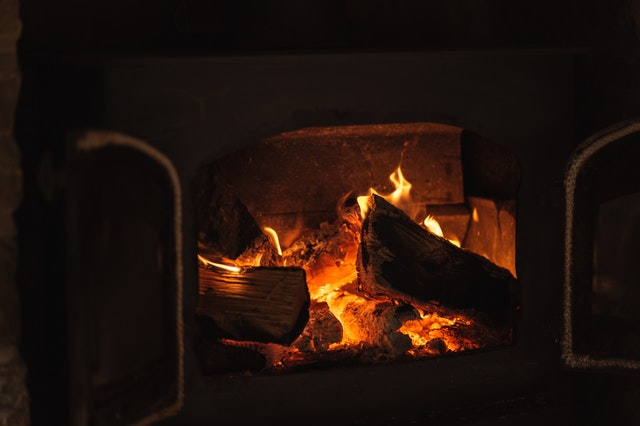 5 ways to improve fire safety in your home