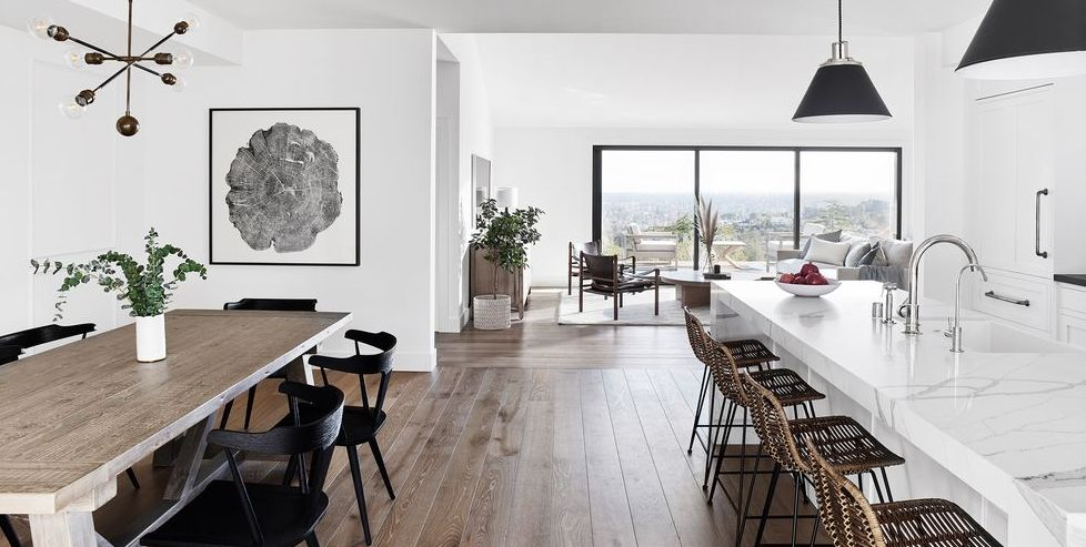 Favourite Interior Styles and Recreation Tips